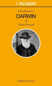 Introduction to Darwin