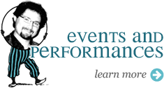 Events and performances